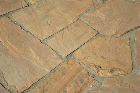 terrassenplatten 4 cm stark terrassenplatten toskana gt kollektion ideen garten design