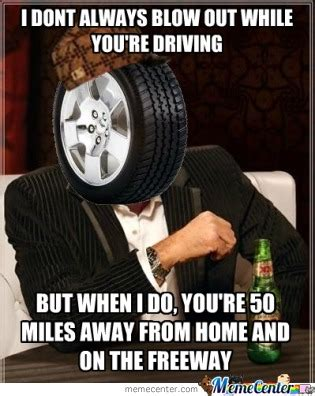 funny hot wheels memes big wheels memes best collection of funny big wheels pictures
