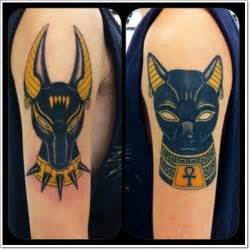 designs of egyptian tattoos newest tattoos 2017