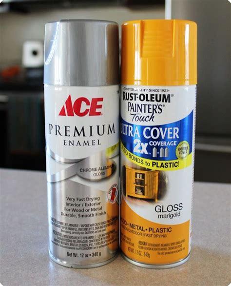 spray paint chrome chrome spray paint spray paint