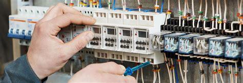 electrical contractors electrical contractors in wisconsin rapids wi e con