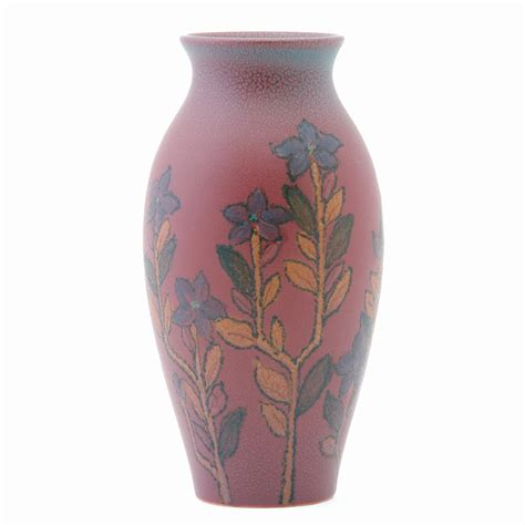 How Much Is A Vase Worth by Why Do Vases Sell For More Money Than Bowls Bidsquare