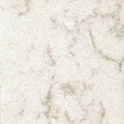 shop allen roth sugarbrush quartz kitchen countertop