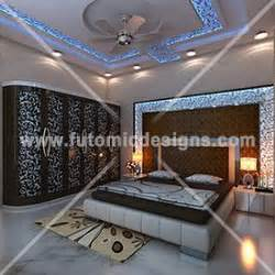 bedroom jali design pinterest the world s catalog of ideas