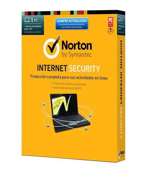 security software norton security and antivirus 2017 90 days oem