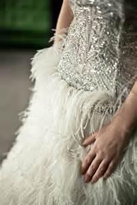 Christmas Wedding Dress 50s Style » Ideas Home Design