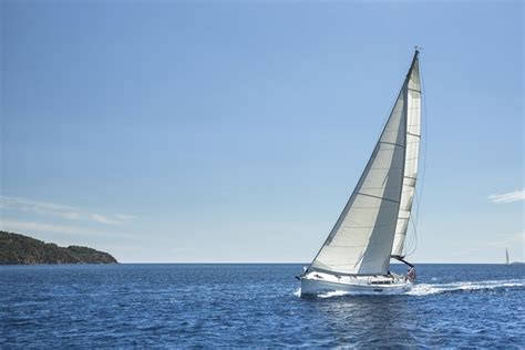 greece sailing packages greece tour package sailing adventures freedom holidays