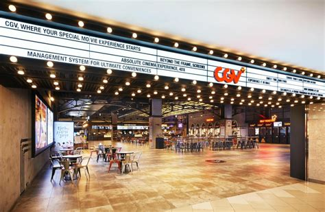 cgv info 4dx and screenx film technology comes to orange county at