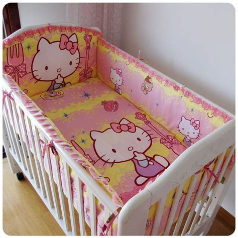 Crib Bedding Sale Popular Nursery Bedding Sale Buy Cheap Nursery Bedding Sale Lots From China Nursery Bedding Sale