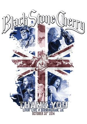 black cherry never audio black cherry to release thank you livin live