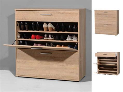contemporary shoe storage choosing a modern shoe rack for your shoe cabinet
