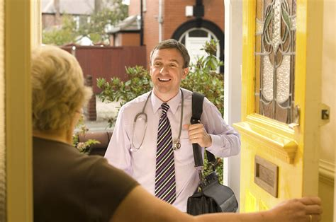 call house house calls are making a comeback lifecare