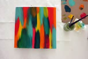 Cool Painting Ideas On Canvas by Pics Photos Painting Ideas Canvas Acrylic Cool Painting