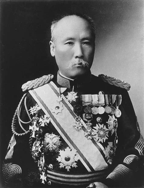 japanese generals fukushima yasumasa wikipedia