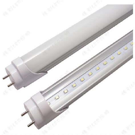 change fluorescent light to led how to change out fluorescent light fixture light