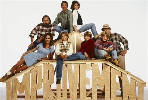 debbe dunning where are they now home improvement