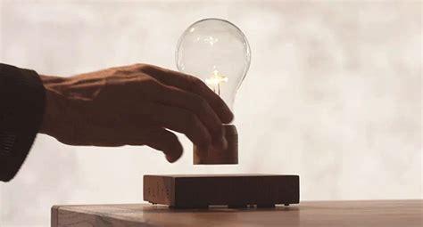 flyte kickstarter flyte kickstarter 飘在空中的电灯 simon morris 设计新作上线 kickstarter