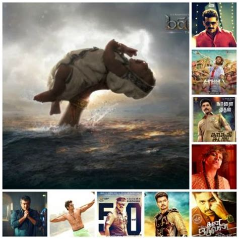 movie box office feb 2016 top 10 tamil highest grossing movies of 2017 2018 by
