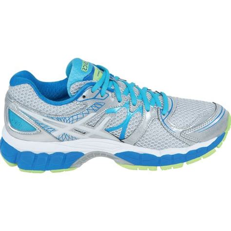 academy s running shoes asics 174 s gel nimbus 174 16 running shoes academy