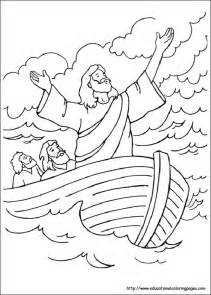 gallery gt children bible coloring pages