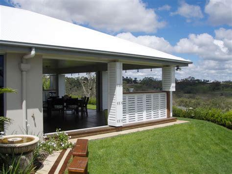 outdoor enclosed rooms outdoor living enclosed deck patio or porch