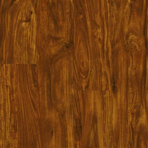 Lees Commercial Carpet Armstrong Luxe Rigid Core Acacia Cinnabar Vinyl Flooring