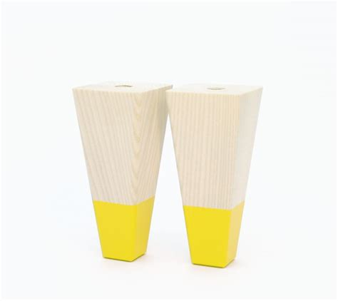 prettypegs offers furniture legs for various furniture new legs for ikea furniture prettypegs interior