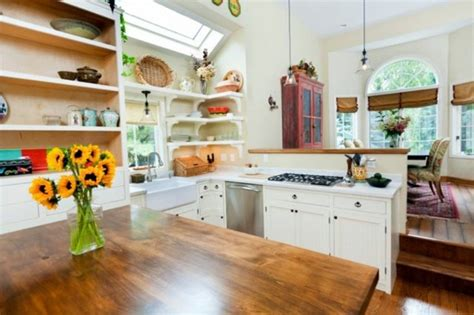 Feng Shui Ideas For Your Kitchen Basic Rules Interior Feng Shui Kitchen Design