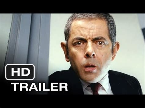 Film Crime Seru | nonton film seru johnny english reborn bioskopkita21
