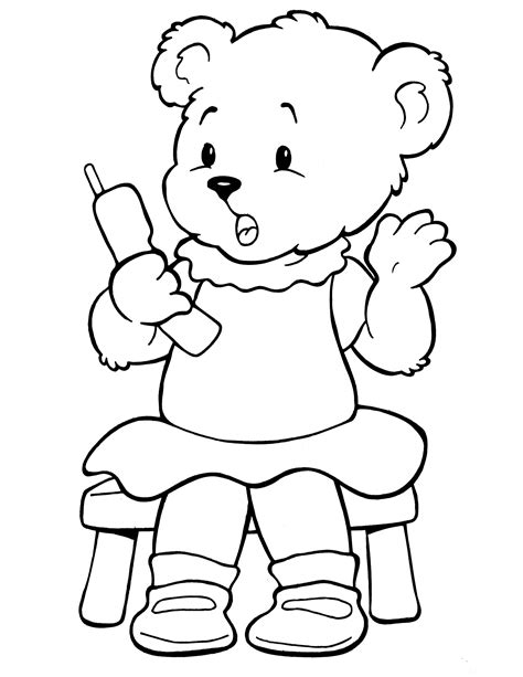 make your own coloring book free destress with this free coloring book make your own