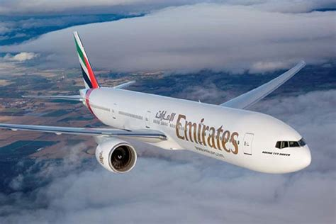 emirates tunisia emirates stops tunis flights after tunisia instruction