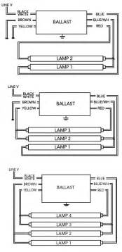 4 best images of t12 electronic ballast wiring diagram 2 l t12 ballast wiring diagram 2