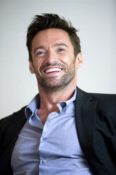hugh jackman 1000 images about hugh jackman on