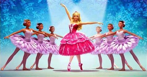 film barbie reve de danseuse etoile regarder un film de barbie r 234 ve de danseuse 233 toile 2013