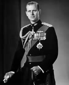 prince philip attractive royal men photos