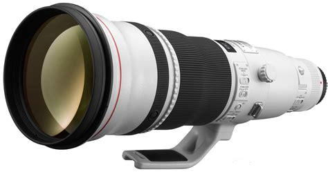 most expensive canon most expensive lenses top 10 alux