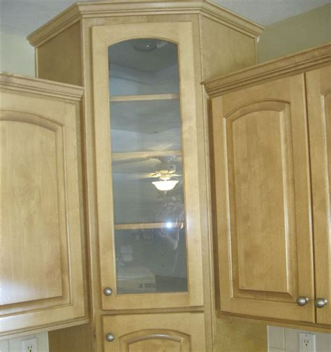 Cabinet Options by Cabinet Refacing Fox Cities Cabinet Refacing Green Bay