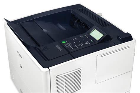 Printer Laser Canon Warna imageclass lbp6780dn