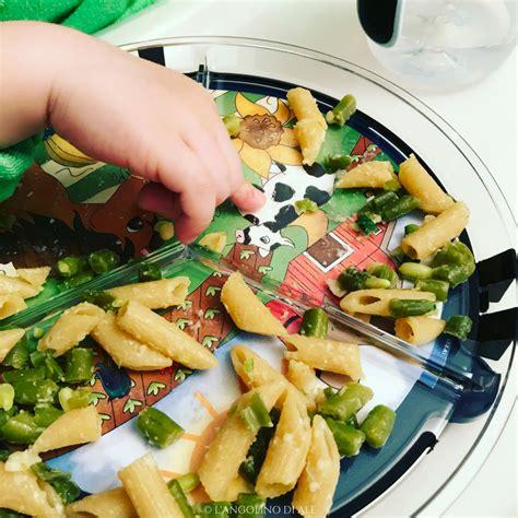 perdere la testa come far mangiare i bambini senza perdere la testa l