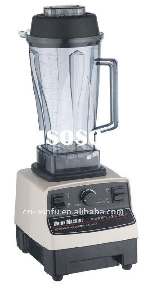 Blender Mixer National commercial mixer commercial mixer