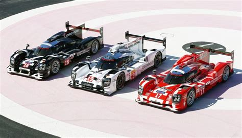 porsche 919 hybrid 2015 2015 porsche 919 hybrid officially introduced