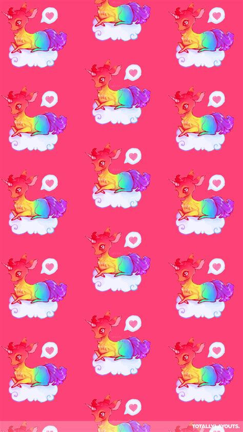 wallpaper tumblr unicorn iphone unicorn iphone wallpaper wallpapersafari