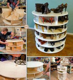 1000 Ideas About Shoes Organizer On Pinterest Shoe Shelves Shoe Cabinet And Shoe Hanger 1000 Ideas About Shoe Racks On Pinterest Shoe Storage Cheap Bookcase And Diy Shoe Rack