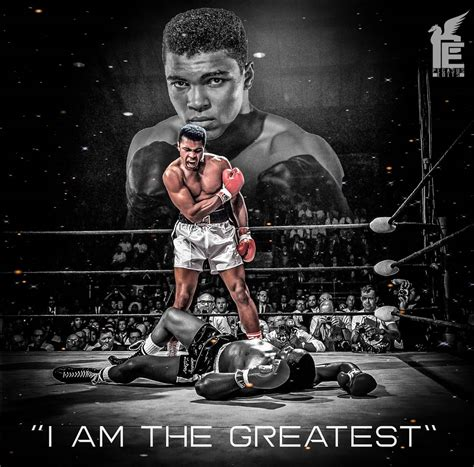 muhammad ali wallpaper  pegasusedits    zedge
