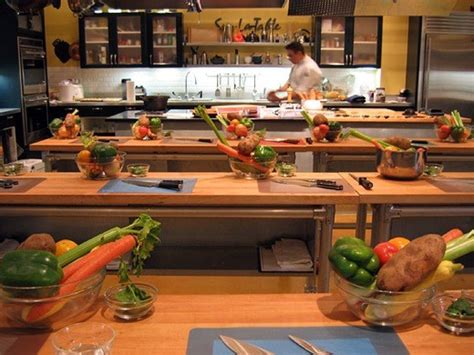 sur la table email sign up top 4 october cooking classes fall flavors are closer