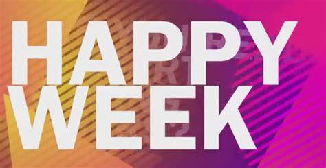 happy week images home city schools