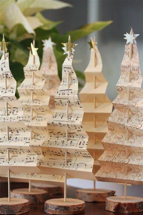 como hacer decoracion navide a 1001 ideas de adornos navide 241 os para hacer en tu casa