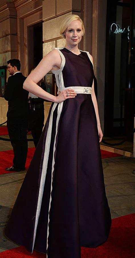 bafta awards 2016 awards central imdb 2016 bafta awards red carpet photos imdb