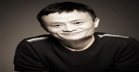 biography of jack ma biography of jack ma assignment point