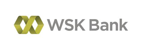 wsk bank pressebereich downloads wsk bank ag